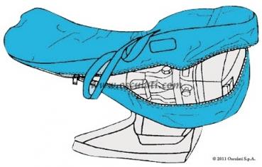 bootszubehoer maier schutztasche aussenbordmotor. Black Bedroom Furniture Sets. Home Design Ideas